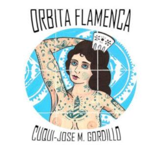 Orbita-Flamenca