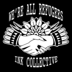 Tatuadores-por-la-paz