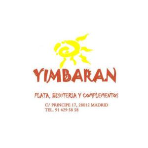 Yimbaran