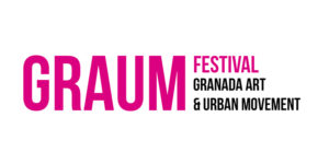 Logo GraumFest