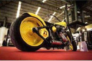 arte sobre ruedas