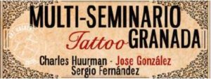 multi-seminario