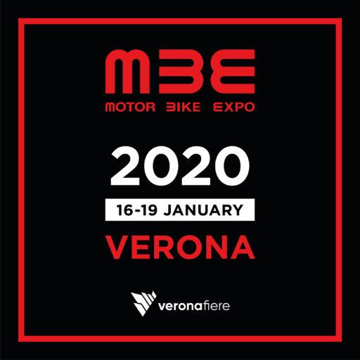 Motor Bike Expo y Graum Fest