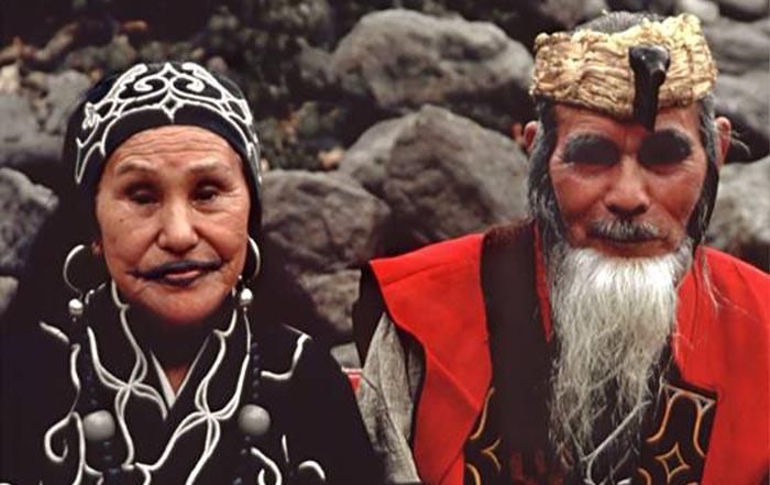 Pueblo-Ainu1