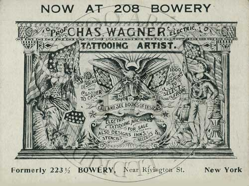 Chas-WAgner