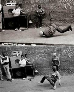 batallas breakdance