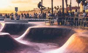 inicios-skate-GraumFest