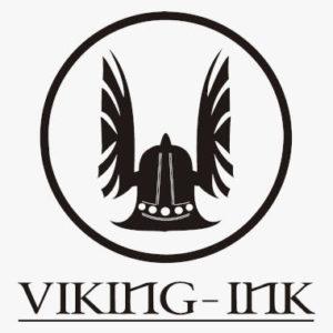 Viking-Ink