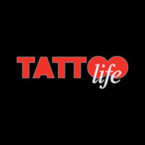 Tattoo-life